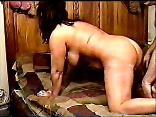 Milf cheating with husband's friend
