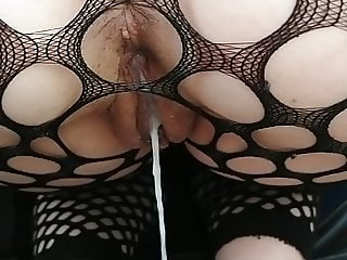 creampie dogging outdoors il me remplie la chatte de sperm