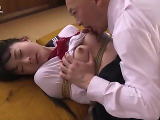 Nishinomiya Konomi sex in law