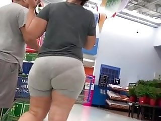 EXCLUSIVE LATIN BUBBLE BOOTY FROM FLORIDA vpl