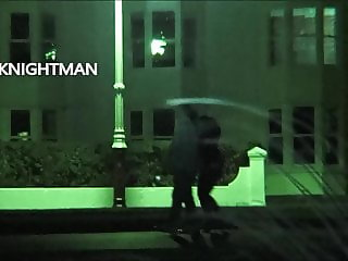 UKNIGHTMAN, preview 69