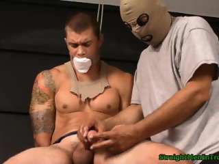 Strip, Licked, Jerked part 3