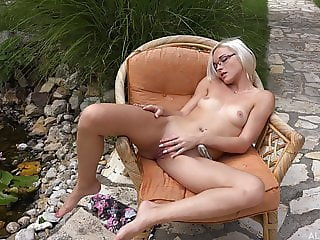 Zazie Skymm - Teen Sex Education