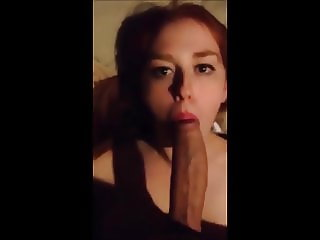 the beauty and the big cock 55