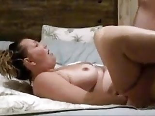 fucking his sister in law