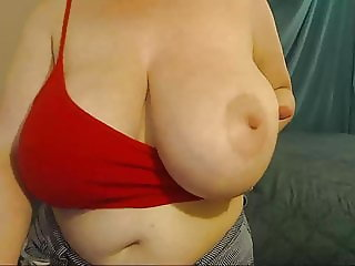 Big Tots Webcam 2