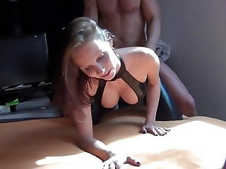 This video made me cum hard