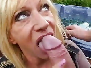 Sexcamping