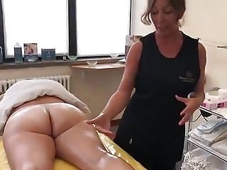 great ass mature