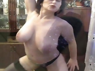 Mom Fuck Compilation Repost