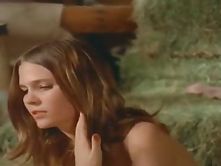 THE PIG KEEPERS DAUGHTER 1972 (HD)