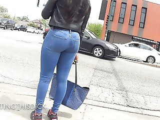 SLIM THICK BEAUTY PERFECT AZZ AND BODY