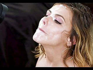 Perfect Throat Whore Speculum Spit Play