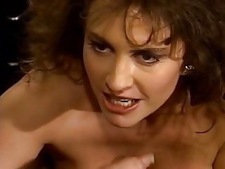 Ashlyn Gere - squirt your come in my mouth