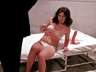 There's Nothing Like Classic Porn - 4K Restoration