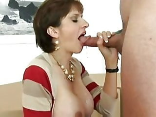 Cum in Her Mouth Compilation Compilation