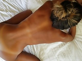 My best friend fucking my wife