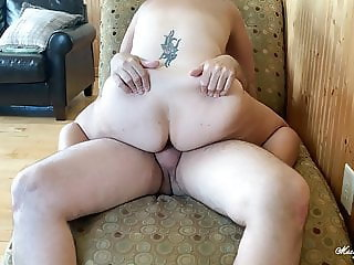 Married Couples Private Sex Tape Sampler