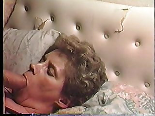 vhs of a face fucked mature