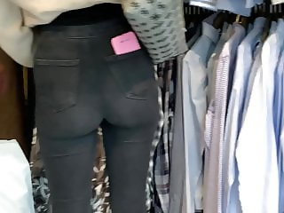 Summer Jeans 20