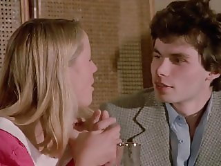 French Holliday (1982)