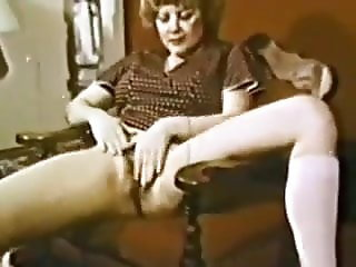 Dads dirty movies 8 1981 240p.mp4