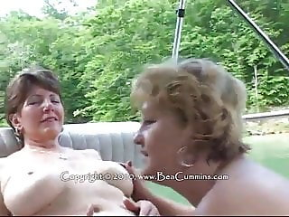 Boat Porn Tube | Sex Pictures Pass