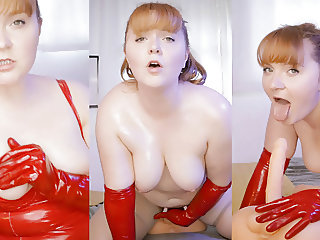 Salute Tube- collection free porn tube clips Latex