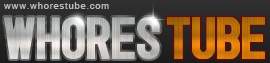 Whores Tube Logo