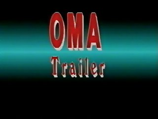 OMA TRAILER. Part I