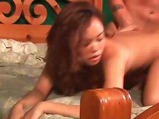Great steamy bi suck and fuck hard core part1