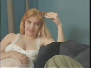 Four great pregnant fucking videos