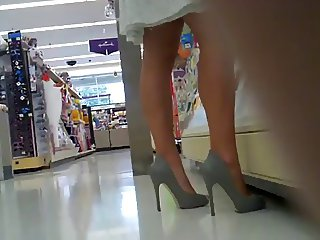 candid high heels in store