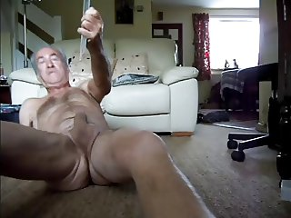 gorgeus female want me masturbating to see me cumming