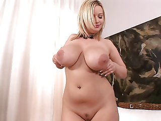 Big tits tubes