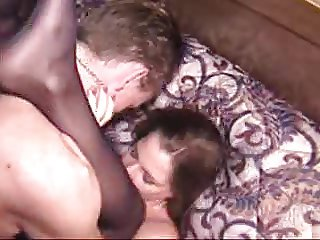Pantyhose Teen getting fucked