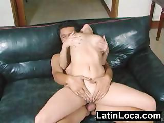 Ginyer Alvarez from Colombia fucking