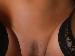 Lucy Bell in Samurai Fuck - Cum in mouth