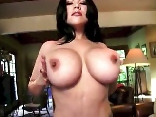 Ana Rica...... We Want To Fuck You