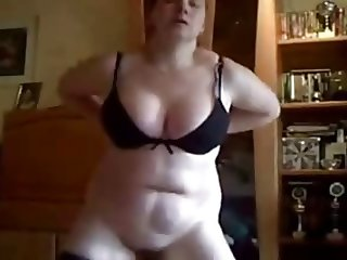 While Standing Vol.2 - Female Masturbation Compilation