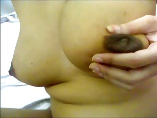 ass fuck with wife (pakistani)