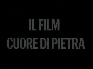 Cuore Di Petra (full movie) - Dieros