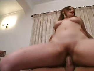 are blonde babe finds bbc at a glory hole opinion, you
