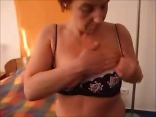 Best Cock Sucking Granny