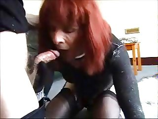 i am such a cocksucking slut