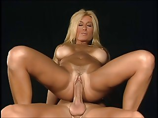 Jill kelly virtual sex torrent