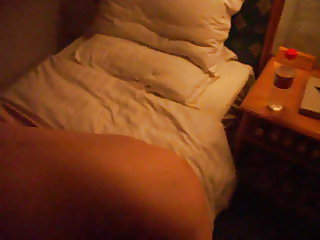 Asian Chinese Slut in Hotel