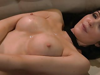 Super Hot Milf Miss Diana 7