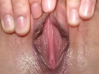 Japanese pussy play 7