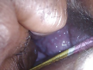 inside  wifes pinkhole part 2